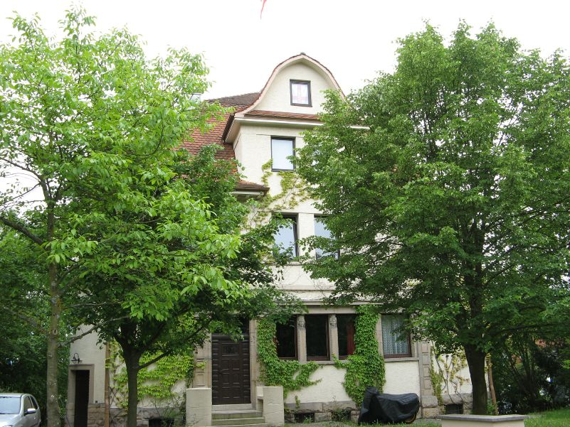 pfaelzerhaus1